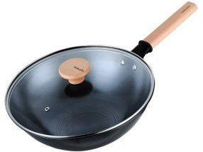 xiaomi-taste-plus-motomi-iron-wok-without-coating-30-sm-kryska-102009778-1.jpg