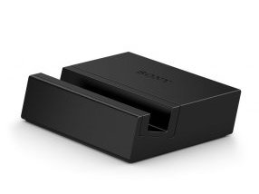 DK48-Magnetic-Charging-Dock-1240x840-5b798a742a34717335513f50b8d7006e.jpg