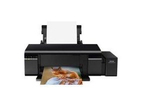 epson-l805-inkjet-photo-printer-6-ink-cartridges-37ppm-mono-38ppm-color-usb-wifi-paper-tray-120-sheets-prints-on-cd-dvd.jpg