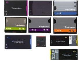 blackberry_batt.jpg