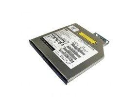dvdromhp-500x500.jpeg