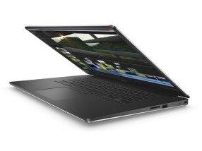 laptop-precision-5000-5510-pol-mag-pdp_01.jpg