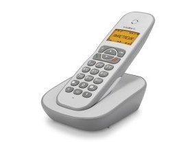 TX-D4505A_3-4_white_1475156330.jpg