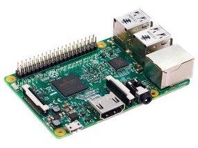 raspberry-pi-3-model-b.1.jpg